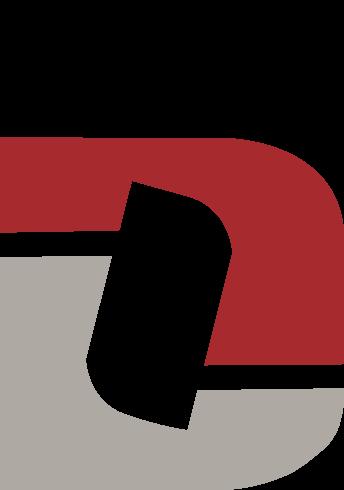 DIKOM